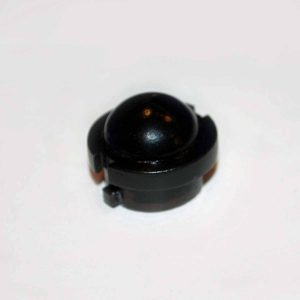 Ideal Atomic Machine Gun Replica Cap Cover
