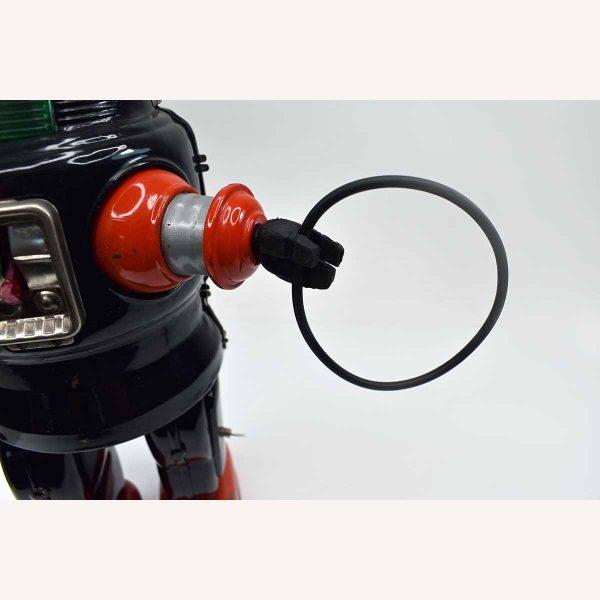 Nomura Mechanized Robot Replacement Drive Belt, Robby Robot